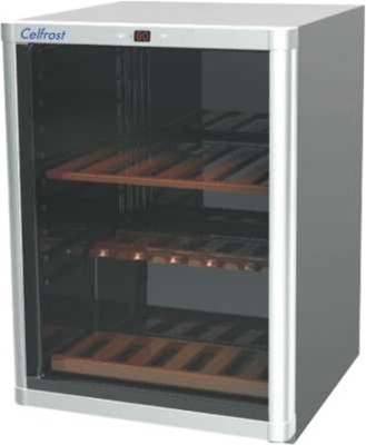 Celfrost W 43 Compressor Based Wine Cooler