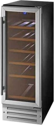 KAFF KWC-58 Compressor Based Wine Cooler