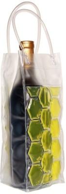 Nimble House Single Zone Wine Cooler(1 Bottles)