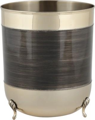 Pumango Free Standing Wine Cooler