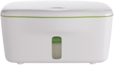 OXO 6324600 Wipe Warmer