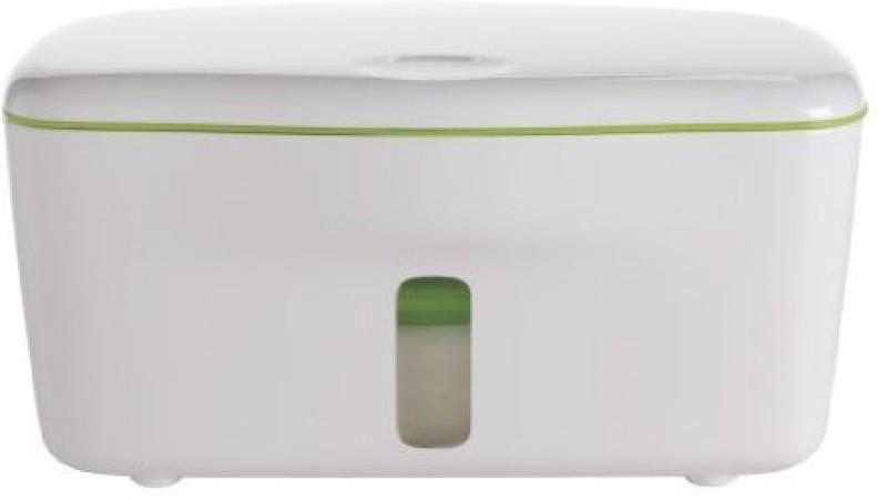 OXO 6324600 Wipe Warmer