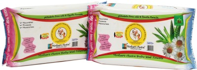 Clue Mother's Choice Phthalate