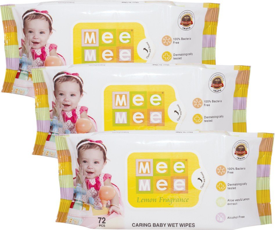 Deals - Delhi - Under Rs.999 <br> Diapers, Wipes, Sippers...<br> Category - baby_care<br> Business - Flipkart.com