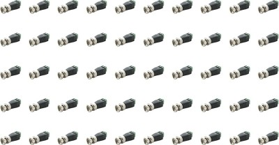 MX S-016 CCTV Cables Wire Wire Connector