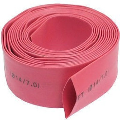 Shrink It 35mm x 3 Mt. UL Approved Heat Shrink Tube / Sleeving. Tubing / Sleeving Wire Connector