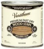 Varathane Golden Oak Oil Stain Wood Stai...