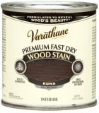 Varathane Kona Oil Stain Wood Stain (236...