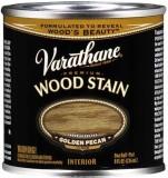 Varathane Golden Pecan Oil Stain Wood St...