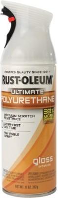 Rust-Oleum 260310 Gloss Wood Varnish