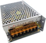 Redeemer CCTV POWER SUPPLY 12V Worldwide...