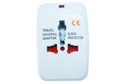 Royal International adaptor Worldwide Adaptor