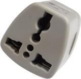 Tuscan Multi Socket Conversion Plug Worl...