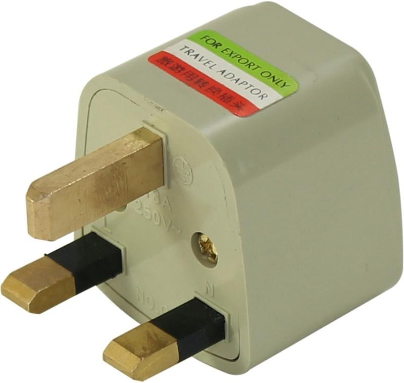 Smartpro BWA-05 Worldwide Adaptor(Beige)