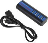 Epresent 4 ports Portable USB Fast Charg...