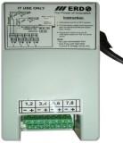 ERD 8 Channel Power Supply For Cctv Nigh...
