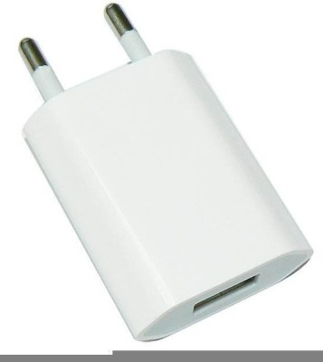 ShopSome IPhone4 Worldwide Adaptor