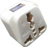 Hilex HE PL 6619 DLX Worldwide Adaptor (...