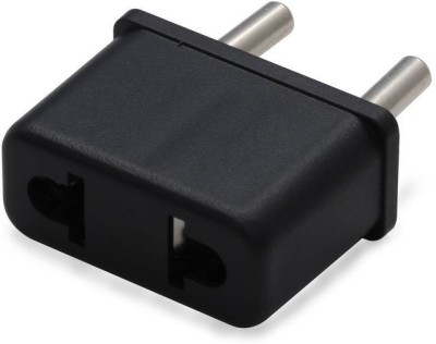 epresent AC Travel Power Adapter Worldwide Adaptor