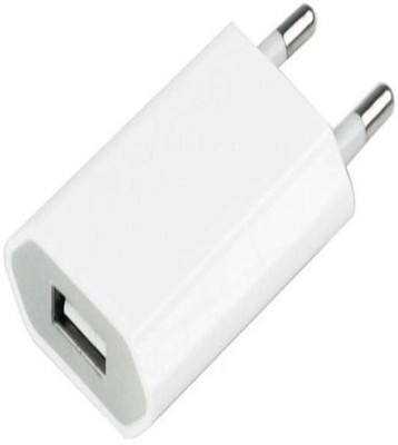 JMD Charger for all smart phones Worldwide Adaptor