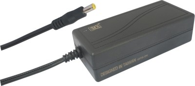 MX CCTV Camera Power supply Input 220 Volts AC to Output 12 Volts DC - 5 Amperes Worldwide Adaptor