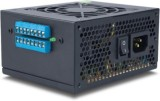 iBall 8ch Cctv Power Supply Worldwide Ad...