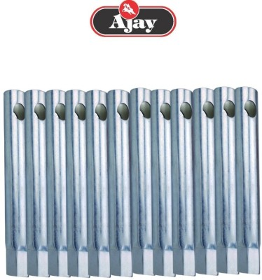 Ajay-A123-12Pcs-Single-Sided-Star-Box-Wrench-Set-(12-Pcs)