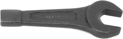 Taparia SSO60 Slugging Open Ended Spanner (60mm)