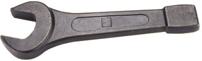 Gb 1301010 27 mm Single Sided Open End Wrench