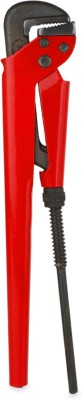 Taparia-2014-Single-Sided-Pipe-Wrench-(420mm)