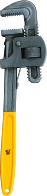 JCB 22027231 Pipe Wrench (14 Inch)