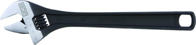 JCB-22027583-Adjustable-Wrench-(12-Inch)