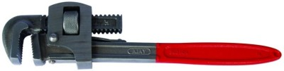 Ajay A145-200 200 mm Single Sided Pipe Wrench