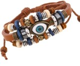 Roma Brothers Men (Brown, Blue, Pack of ...