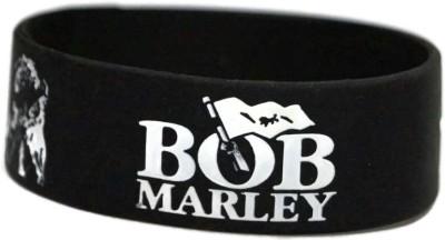 Fashion And Protection Boys, Girls, Men, Women BOB Marley Wrist band