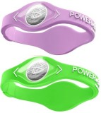 power balance Boys (Multicolor, Pack of ...