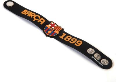 F.C. Barcelona Men(Multicolor, Pack of 1)