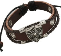 Roma Brothers Boys(brown, Pack