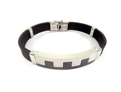 Streetsoul Boys, Girls, Men, Women Bracelet