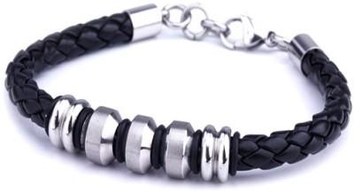 Amyra Lifestyle Boys, Girls, Men, Women Bracelets