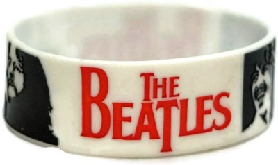 Fashion And Protection Boys, Girls, Men, Women The beatles Wrist band