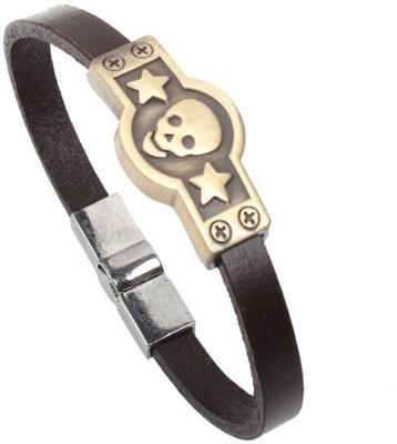 Amyra Lifestyle Boys, Girls, Men, Women Bracelet