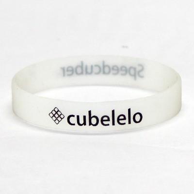 Cubelelo Boys, Girls, Men, Women