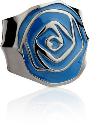 Just Women Boys Bracelet(Blue, Pack of 1)
