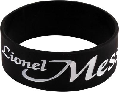 JLT Boys, Girls, Men, Women Wrist Band