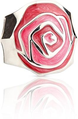 Just Women Boys Bracelet(Pink, Pack of 1)