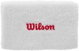 Wilson Men (White, Pack of 1)