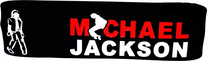 Ace HD Boys, Girls, Men, Women MJBWRAHD