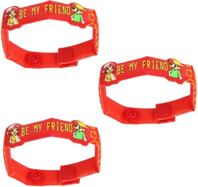 ARIP Boys, Girls, Men, Women Friendship Band