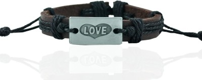 Alphaman Boys, Girls, Men, Women Wrist Band